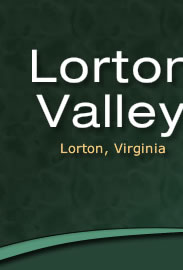 Lorton Valley